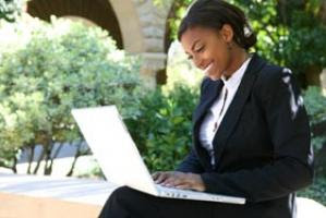 Executive MBA degree programs online