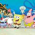 Fakta Tersembunyi Di Balik Anime Spongebob