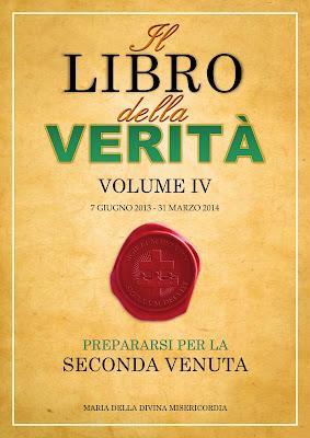 Libro della Verità - Volume IV
