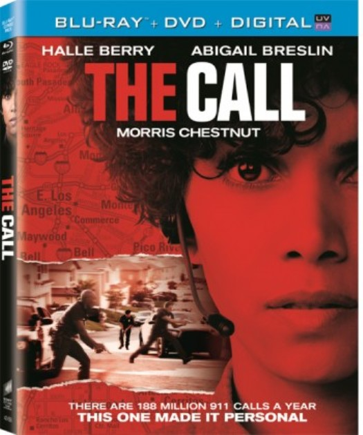 The+Call+2013+BluRay+720p+hnmovies