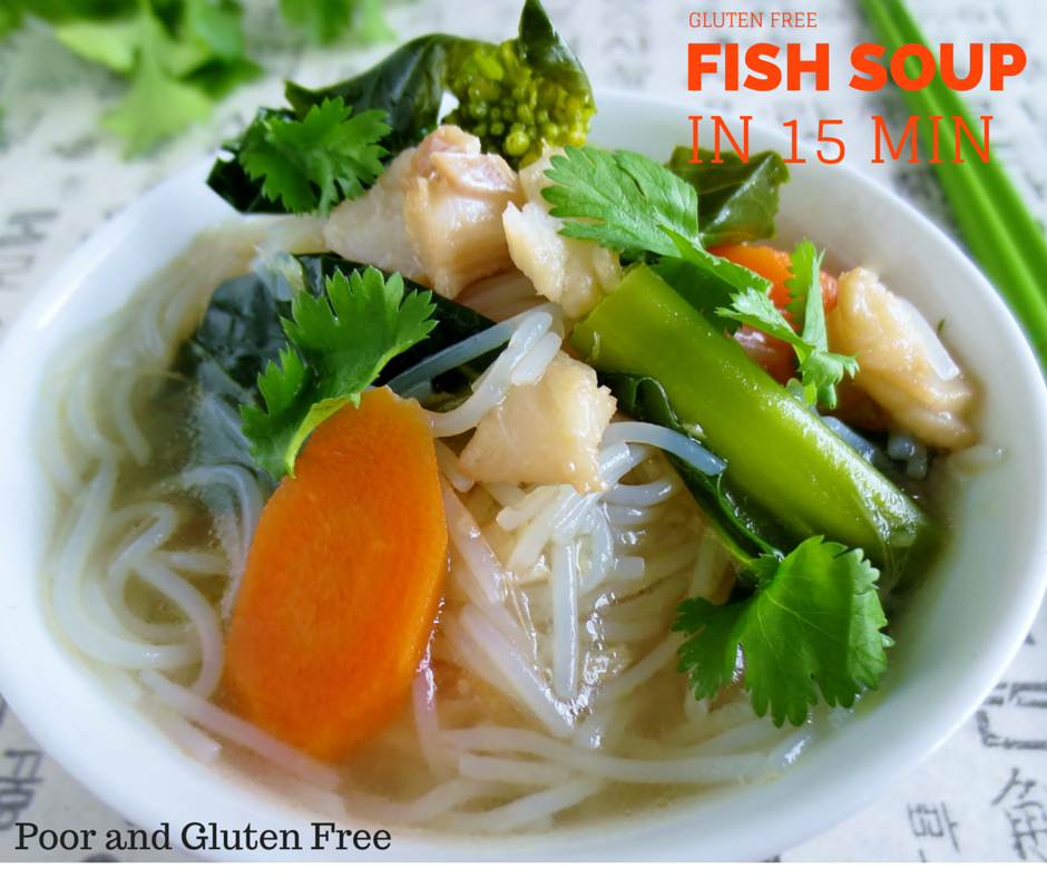 http://www.poorandglutenfree.blogspot.ca/2015/01/cheap-gluten-free-fish-soup-in-15.html