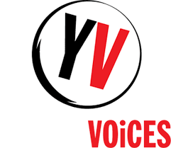Young Voices at the O2