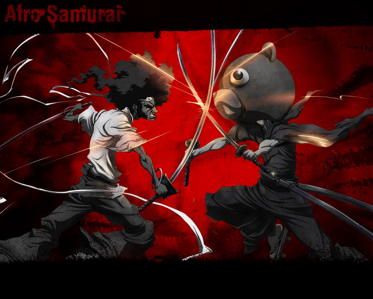 samurai x, particularly love the songs | great manga and anime ...