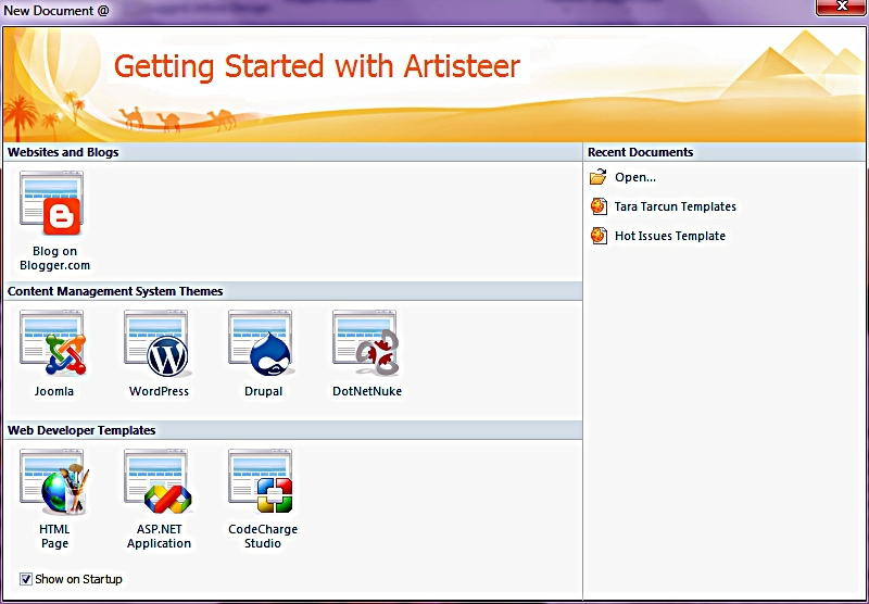Download artisteer 3.1 with crack.