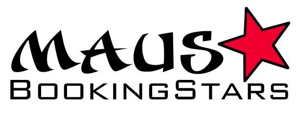 Maus Booking Stars