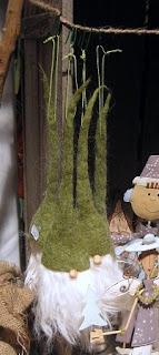 Detalles Navideños Naturales y Reciclados, Ideas Ecológicas para la Navidad