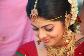 Love You Bangaram Heroine Sravya Photos-thumbnail-10