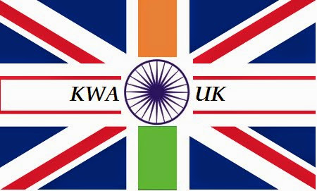 KAYALPATNAM WELFARE ASSOCIATION OF UNITED KINGDOM WELCOMES YOU ALL