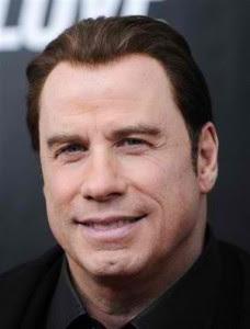 John Joseph Travolta