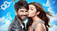 Shaandaar First Day Box Office Collection
