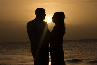 Photo by Tobago Wedding Photographers