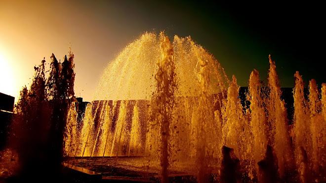 Erbil City Centre