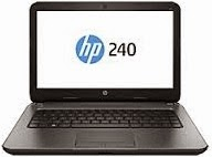 HP 240 G3 Drivers For Windows 8.1 (64bit)
