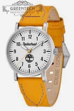 TIMBERLAND-OPECHEE---TBL.14110BS-04B