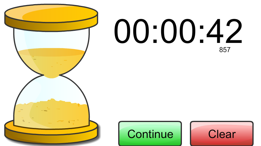 5 Ultimate Online Alarm or Timer Stopwatch