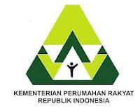 Pengumuman Seleksi Penerimaan Calon Pegawai Negeri Sipil (CPNS) Kementerian Perumahan Rakyat (Kemenpera) - September 2013