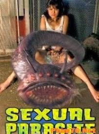 Âm Hộ Giết Người - Sexual Parasite Killer Pussy