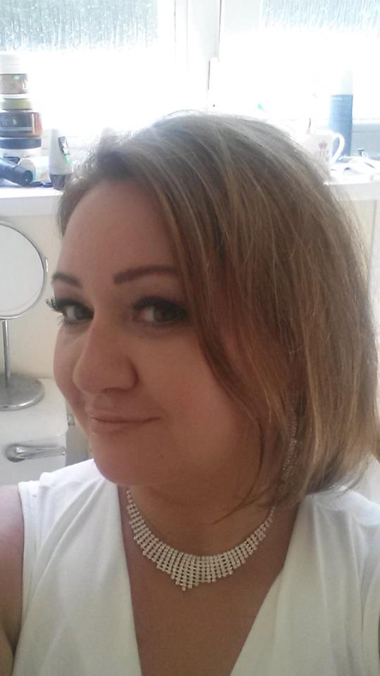 New Hair by Havering Hair & Beauty Academy