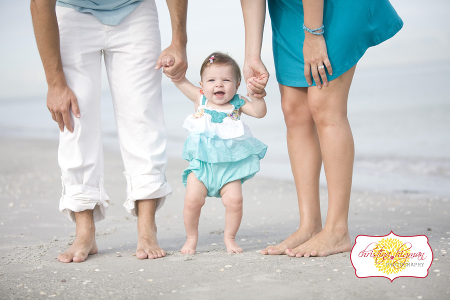 clearwater photographer