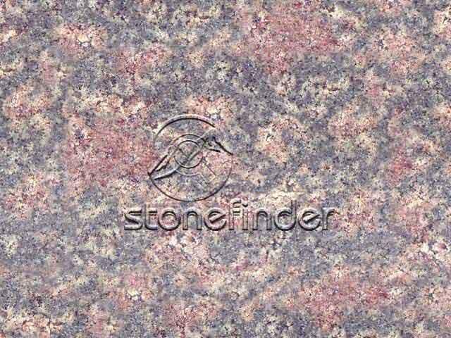 Buy Bala Flower Granite