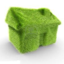 construccion sustentable