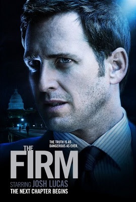 Assistir The Firm Online Dublado Megavideo