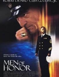 Men Of Honor | Bmovies