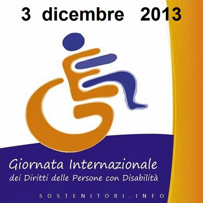 http://www.sostenitori.info/?p=28418