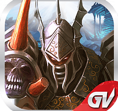 Return of Darkness MOD APK 1.8.0