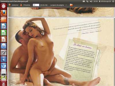 Download Kama Sutra In Real S Version This Is French