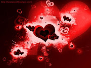 . el amor jamã¡s reclama