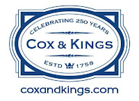 Cox and Kings Customer Care Number
