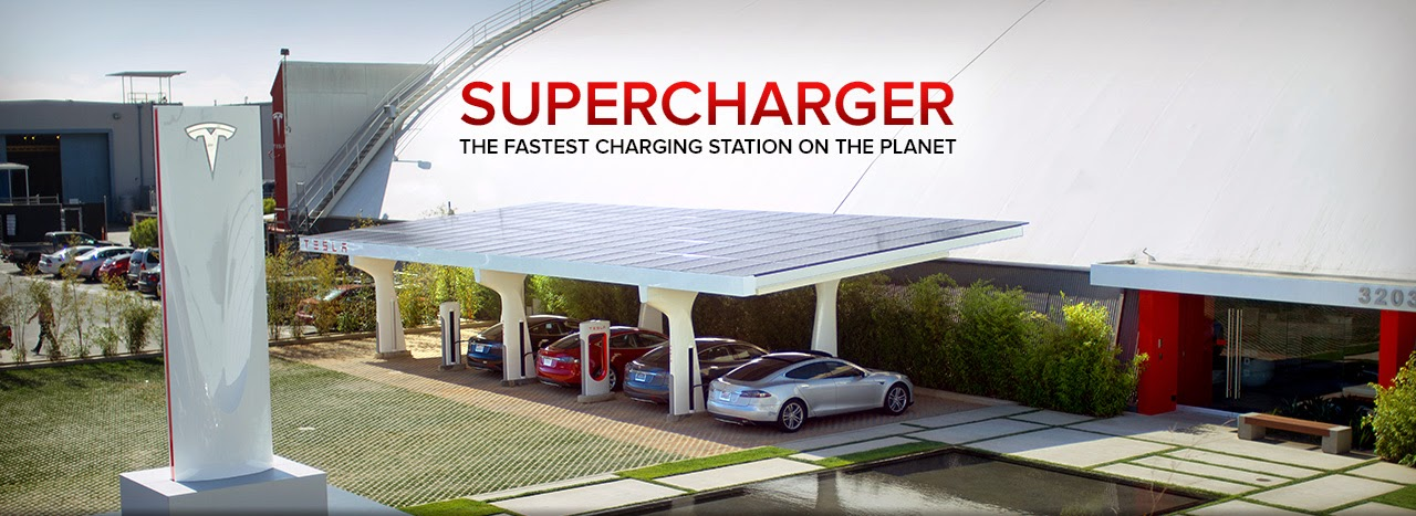 http://www.teslamotors.com/supercharger/madison