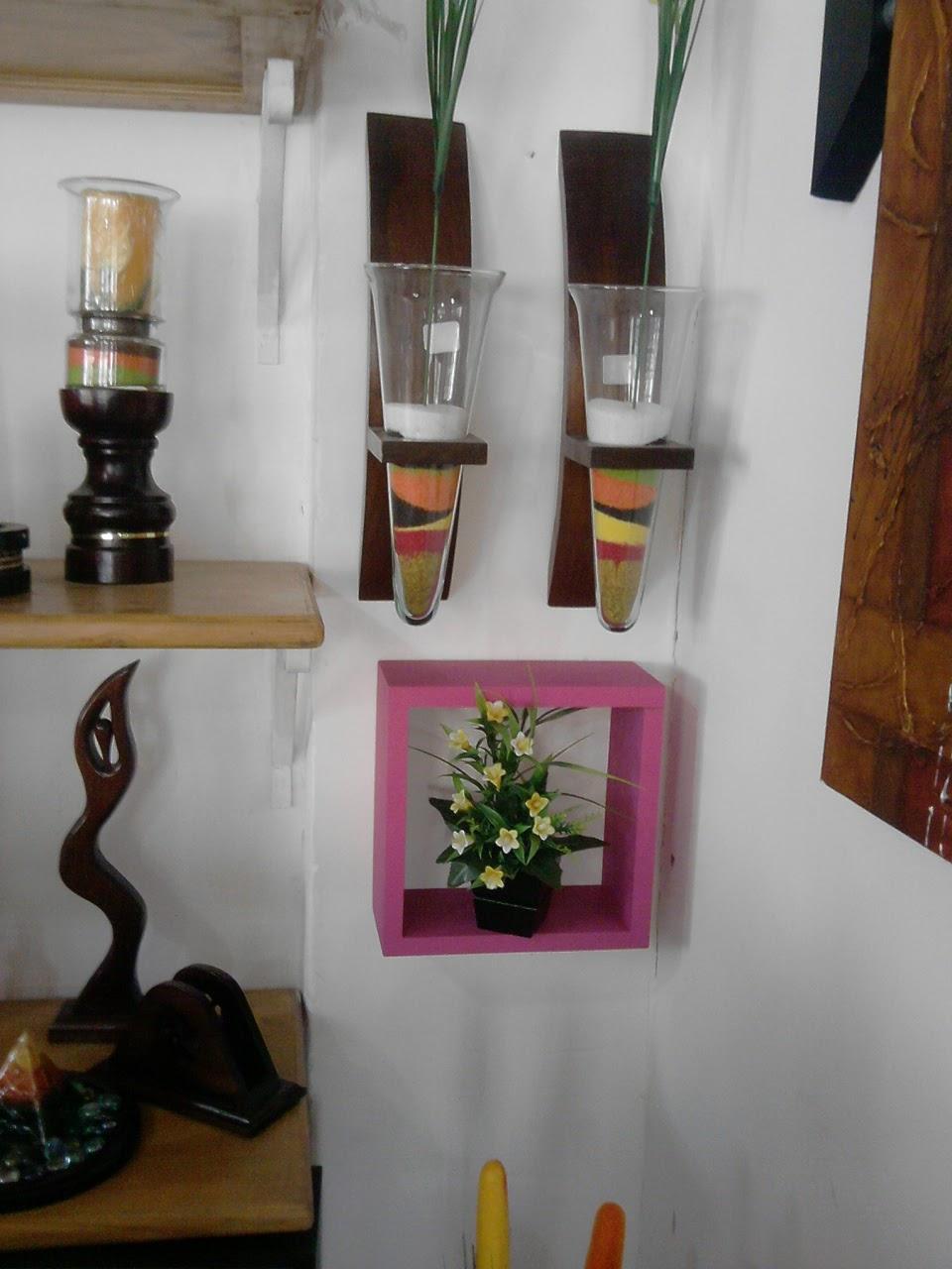Taller de manualidades decorarte im genes de cuadros for Todo en decoracion para el hogar