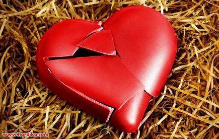 Dan inilah Cerpen Kisah Cinta Sedih Dan Mengharukan yang saya share di