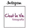 Perfil no Instagram: