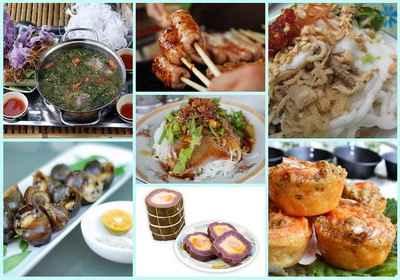 Chảy nước miếng với 7 đặc sản Cần Thơ, đặc sản cần thơ, món ngon cần thơ, ẩm thực, ẩm thực 3 miền, khám phá ẩm thực, am thuc du lich, huong vi que huong, mon ngon dong que