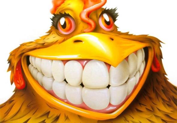 [Image: hens_teeth-590x409.jpg]