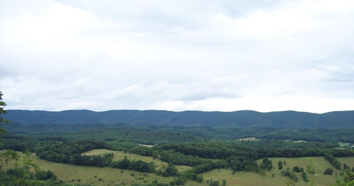 Appalachian Crafts West Virginia