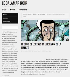 http://www.lecalamarnoir.fr/actus/numerique/le-blog-de-lorenzo-et-lhorizon-de-la-liberte/