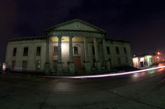 www.visitguatemaya.com  Visit Guatemaya Vive Guatemala