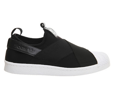 adidas Superstar Slim On W en #TiendaFitzrovia.