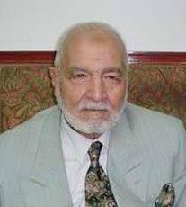 MA'MUN HUDHAIBI (2002-2004)