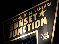 Sunset Junction graphic from Music 3.0 blog