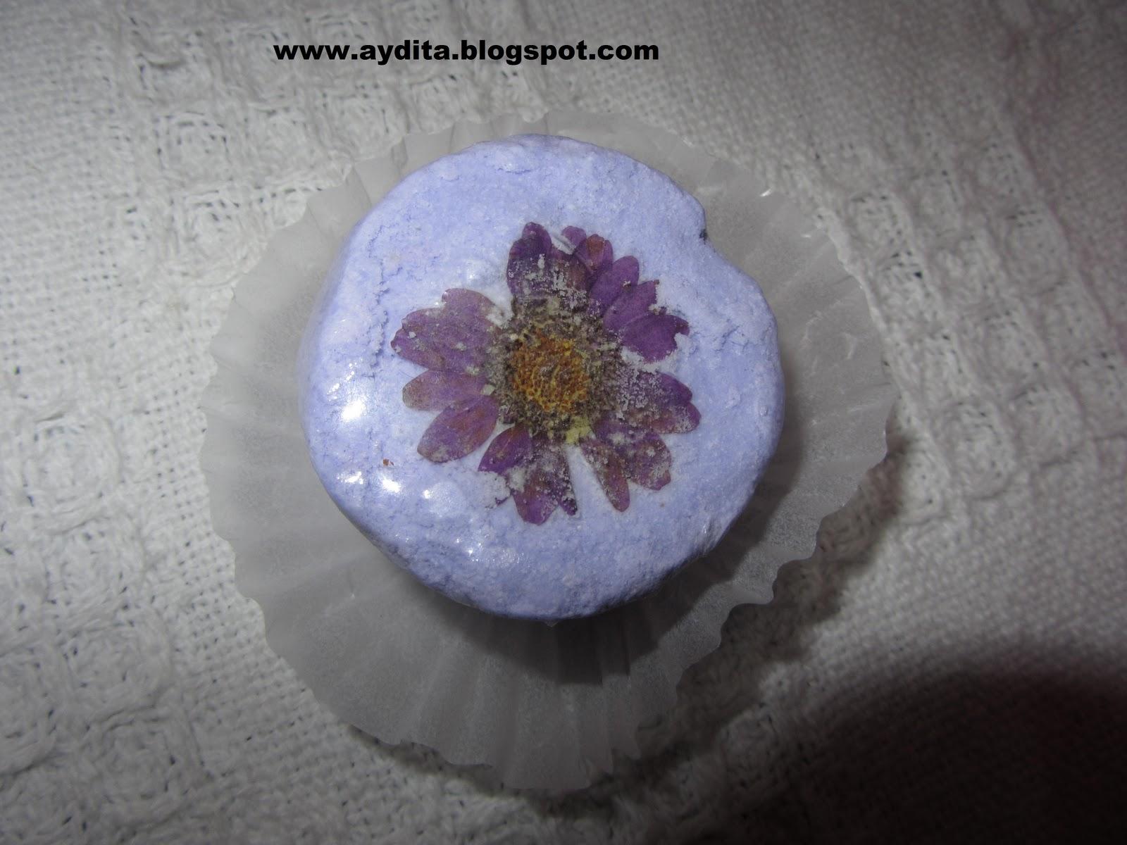 Set De Baño Deliplus:La caja sorpresa del maquillaje: Set de baño de lavanda Deliplus
