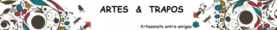Artes & Trapos