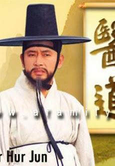 Thần Y Hur Jun