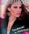 general book invierno 12
