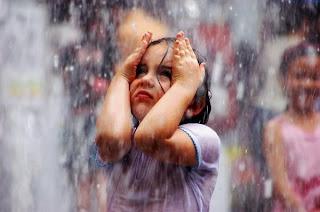 صور خلفيات برد الشتاء 2013 - توبيكات برد ومطر الشتاء رائعة 2013