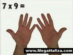 MEGA HAFIZA